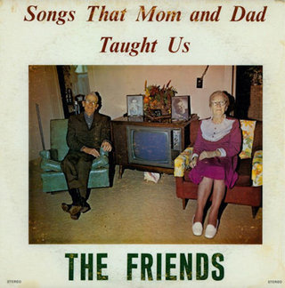 53 of the worst album covers of all time image 31