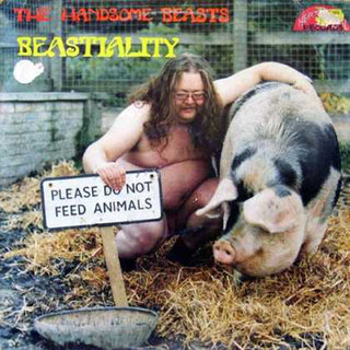 53 of the worst album covers of all time image 32