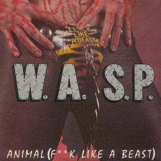 53 of the worst album covers of all time image 34