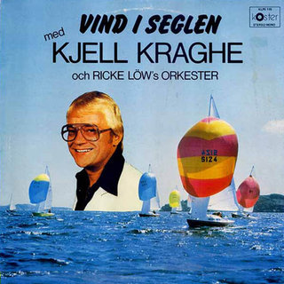 53 of the worst album covers of all time image 38