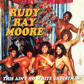 53 of the worst album covers of all time image 42