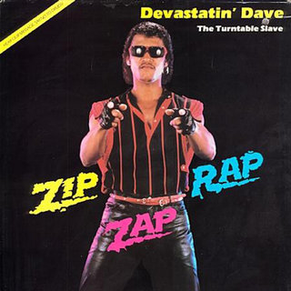 53 of the worst album covers of all time image 44
