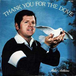 53 of the worst album covers of all time image 52
