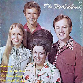 53 of the worst album covers of all time image 53