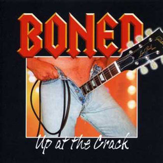 53 of the worst album covers of all time image 54