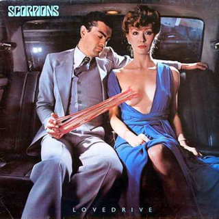 53 of the worst album covers of all time image 8