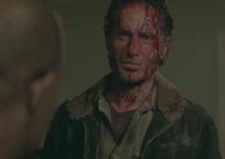 The Walking Dead's season 6 trailer just debuted at Comic-Con: Watch it here