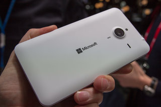 Microsoft to launch six Windows 10 Lumia phones soon(ish)