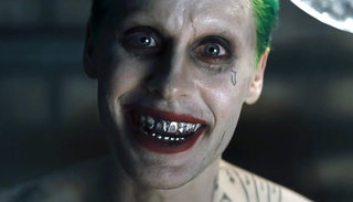 Best Comic-Con 2015 trailers: Suicide Squad, Deadpool, WarCraft, Star Wars and more
