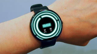 Android Wear to embrace interactive watch faces and watch-to-watch communications