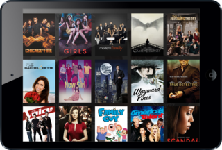 comcast debuts its own cable free streaming service in the us here s what to expect image 2