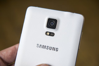 Samsung Galaxy Note 5 to be announced on 12 August, S6 edge Plus too?