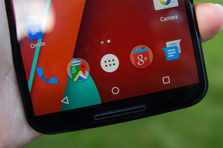 It's about time: Android M is getting visual voicemail - but it's limited