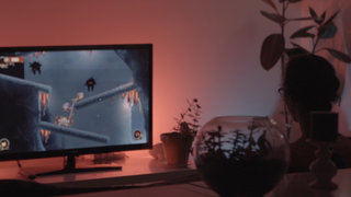 Want to expand your Xbox One gaming? Now you can sync it to Philips Hue lighting