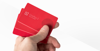 Getting a OnePlus 2 invite is going to be much easier