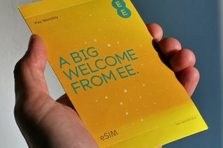 What is an eSIM and what does it mean for your new iPhone, iPad