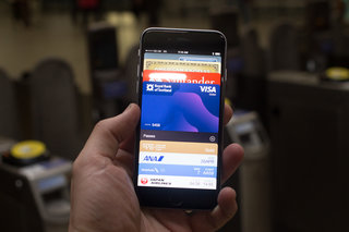 apple pay on the underground 10 top tips for using your iphone or apple watch for tube travel image 13