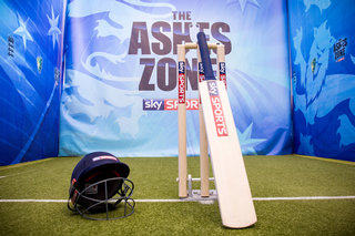 the ashes how sky sports brings the series to your tv tablet or smartphone image 17