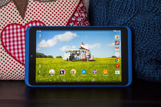 top children s tablets 8 devices your kids will love image 4