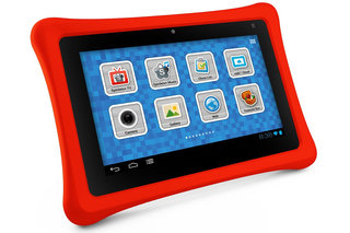 top children s tablets 8 devices your kids will love image 5
