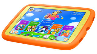 top children s tablets 8 devices your kids will love image 6
