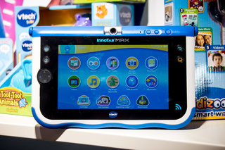 top children s tablets 8 devices your kids will love image 7