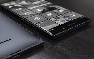 First new Windows 10 phones tipped to be Lumia 950 and 950 XL, specifications leaked