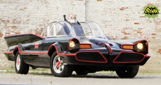19 weird and whacky personal transportation vehicles that you d love to ride image 18