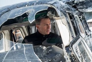 Watch the new James Bond 007 Spectre trailer #2 right here