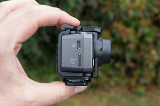 4gee action cam review image 11