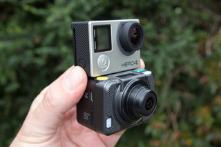 4gee action cam review image 12