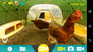 4gee action cam review image 18