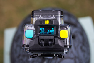 4gee action cam review image 3
