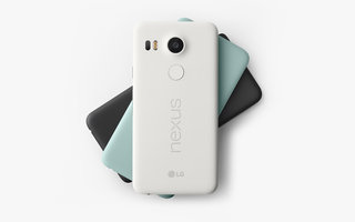 nexus 5x official price release date specs and everything you need to know image 2