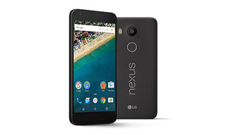 nexus 5x official price release date specs and everything you need to know image 7