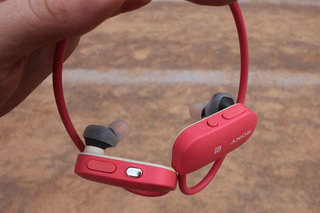 sony smart b trainer first run your walkman sports coach image 6
