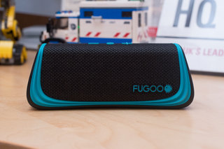 fugoo review image 3