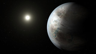 NASA discovers Earth 2.0: Here's what you need to know