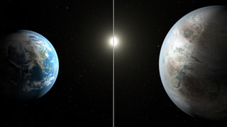 nasa discovers earth 2 0 here s what you need to know image 5