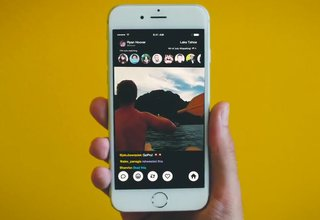 Meerkat now lets you livestream from a GoPro: Here's how it works