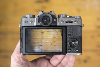 fujifilm x t10 review image 11