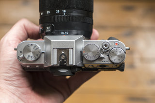 fujifilm x t10 review image 12