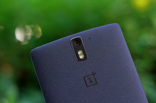 Buy a OnePlus One without an invite in the next 72 hours