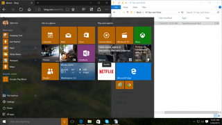 windows 10 tips and tricks here s some basics of microsoft s latest windows os image 2