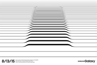 invite confirms samsung galaxy note 5 and galaxy s6 edge plus supersized smartphones coming 13 august image 2