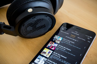 Amazon Prime Music: What is it and why should Apple and Spotify be worried?