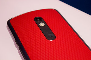 Motorola Moto X Play: Serious cameras for your money (hands-on)
