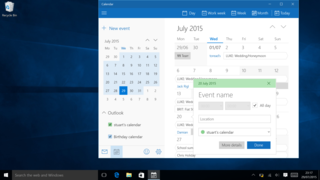 best windows 10 apps to download or try right now image 10