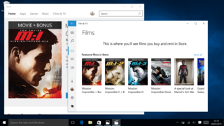 best windows 10 apps to download or try right now image 8