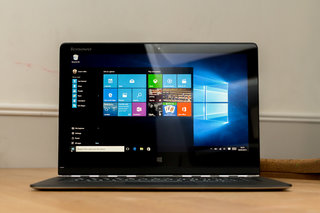 Downloaded Windows 10? Make sure you do these five things first
